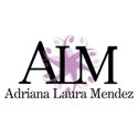 Adriana Laura Mendez
